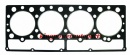 CYLINDER HEAD GASKET FIT FOR CAT 3304DI