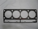CYLINDER HEAD GASKET FIT FOR CAT 3114