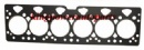 CYLINDER HEAD GASKET FOR PERKINS 6.354 OEM 36812547