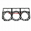 CYLINDER HEAD GASKET FIT FOR CAT D353