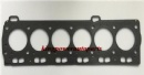 CYLINDER HEAD GASKET FIT FOR CAT C6.6