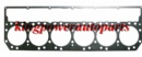 CYLINDER HEAD GASKET FIT FOR CAT C10 OEM 1873306