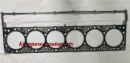 CYLINDER HEAD GASKET FIT FOR CAT C13