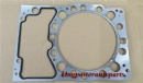 CYLINDER HEAD GASKET FIT FOR CAT 3628264