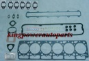 UPPER SET GASKET FOR NAVISTAR DT466 OEM 1808973C91
