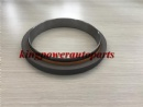 REAR OIL SEAL FIT FOR NAVISTAR DT466 OEM 1809964C92