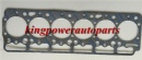 CYLINDER HEAD GASKET FIT FOR NAVISTAR DT360 OEM 1819546