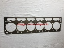 CYLINDER HEAD GASKET FIT FOR NAVISTAR DT466 00-03 OEM 1830327C2