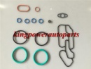 OIL COOLER GASKET KIT FOR NAVISTAR DT408 1823182C95