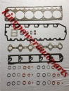 UPPER SET GASKET FIT FOR NAVISTAR DT466 HEUI 93-99 OEM 1824970C95