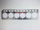 CYLINDER HEAD GASKET FOR PERKINS 1306-E76T 1306-E87T OEM 1830189C2