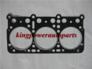 CYLINDER HEAD GASKET FIT FOR MACK E6 EGK8425 OEM 57GC189A