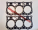 CYLINDER HEAD GASKET FIT FOR MACK E7 EGK8429 OEM 57GC2115A