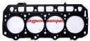 CYLINDER HEAD GASKET FIT FOR YANMAR 4D94E OEM 129901-01350