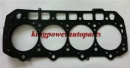 CYLINDER HEAD GASKET FIT FOR YANMAR 4D98E OEM 129903-01350