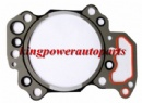 CYLINDER HEAD GASKET FIT FOR KOMATSU 6D125 NEW OEM 6151-12-1810