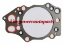 CYLINDER HEAD GASKET FIT FOR KOMATSU 6D140 NEW OEM 6210-17-1814