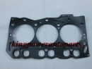 CYLINDER HEAD GASKET FIT FOR YANMAR 3TNE68 OEM 119265-01340