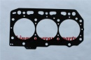 CYLINDER HEAD GASKET FIT FOR YANMAR 3TNV88 OEM 129001-01340