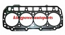 CYLINDER HEAD GASKET FIT FOR YANMAR 4TNV98 OEM 129908-01331