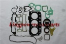 ENGINE GASKET KIT FIT FOR YANMAR 3TNV84-3 OEM 729211-92670