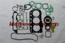 ENGINE GASKET KIT FIT FOR YANMAR 3TNV88 OEM 729150-92910