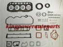 ENGINE GASKET KIT FIT FOR YANMAR 4TNV106 OEM 723900-92730