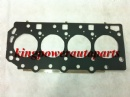 MLS CYLINDER HEAD GASKET FIT FOR HYUNDAI D4CB OEM 22311-4A000
