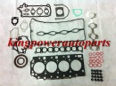 FULL GASKET SET FIT FOR HYUNDAI D4CB OEM 20910-4AB01