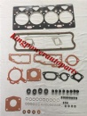TOP SET GASKET FOR PERKINS U5LT1004