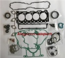 COMPLETE GASKET SET FIT FOR KUBOTA V3307