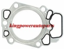 CYLINDER HEAD GASKET FOR MAN TGX D2868 OEM 51.03901.0396