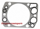 CYLINDER HEAD GASKET FOR MERCEDES OM422 OM442 125MM 896.511