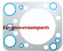 SCANIA DS14 CYLINDER HEAD GASKET OEM 1313459