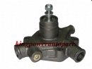 WATER PUMP FOR PERKINS U5MW0089