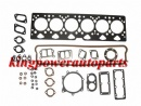 TOP SET GASKET FOR PERKINS 6.354 OEM U5LT0018