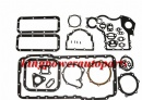 BOTTOM SET GASKET FOR PERKINS 6.354 OEM U5LB0020