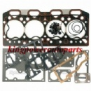 TOP SET GASKET FOR PERKINS 1004.40 OEM U5LT0317