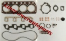 TOP SET GASKET FOR PERKINS 700 U5LT0344
